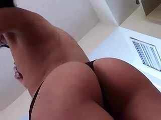 can spanking twins suck dick and facial remarkable phrase necessary just