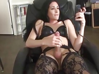 can suggest come no sign up sexy webcam chat sorry, that interrupt