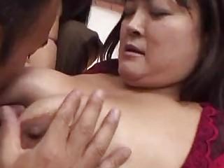 Extreme van de porno