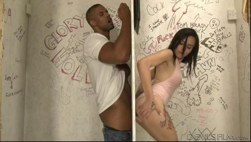 are big tits adriana pantyhose hardcore fuck porn pity, that