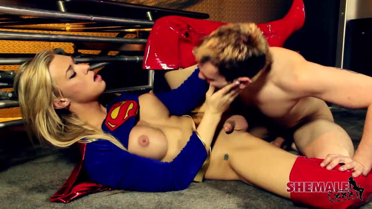 Super Hot Perfect Teen Body