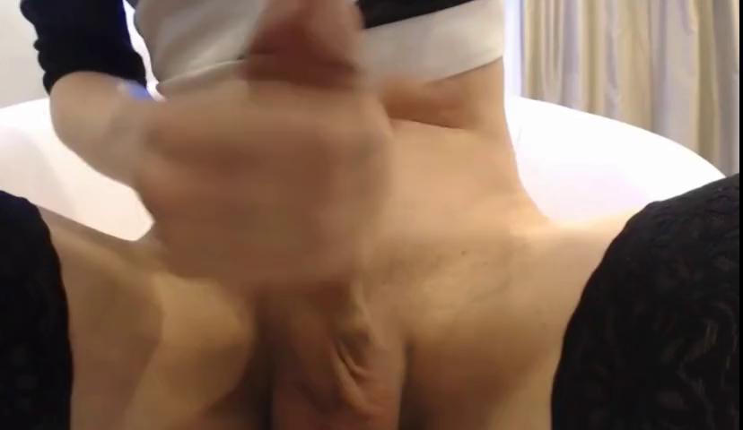 Big Dick Black Shemale Big Ass